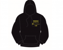 WADAC Hoody Front2