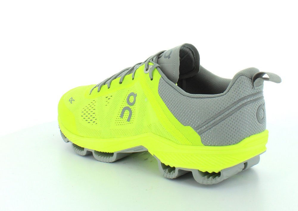 On Running Cloudsurfer Men's Running Shoe