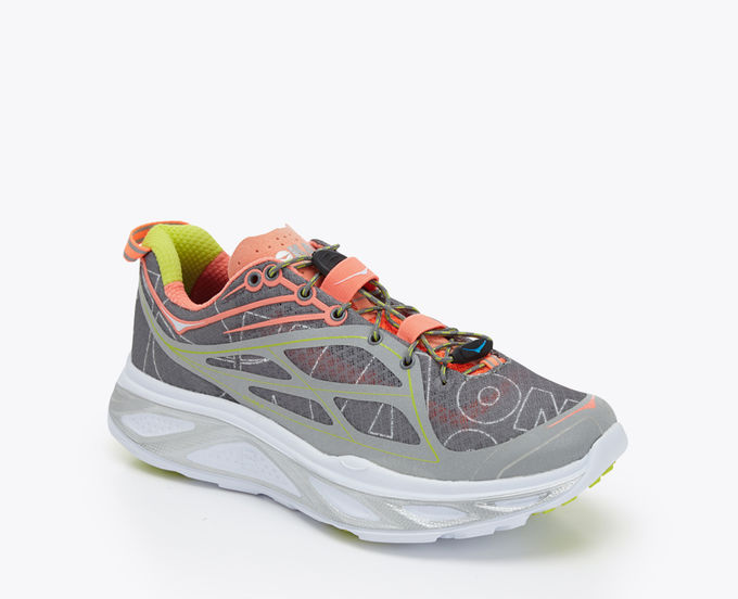 Hoka One One Huaka Womens