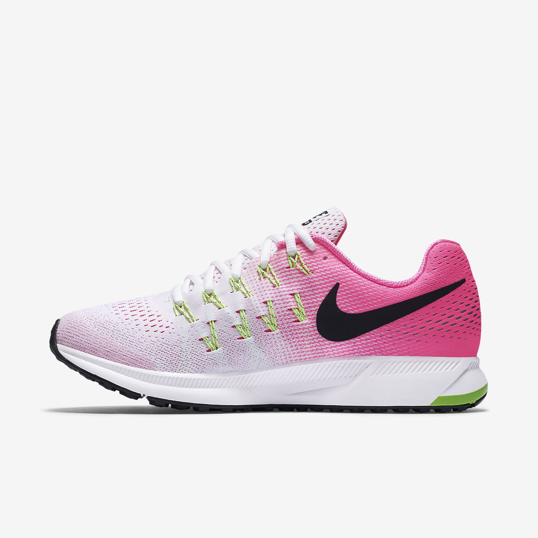 Are Nike Air Max Thea Good For Walking Musée des impressionnismes