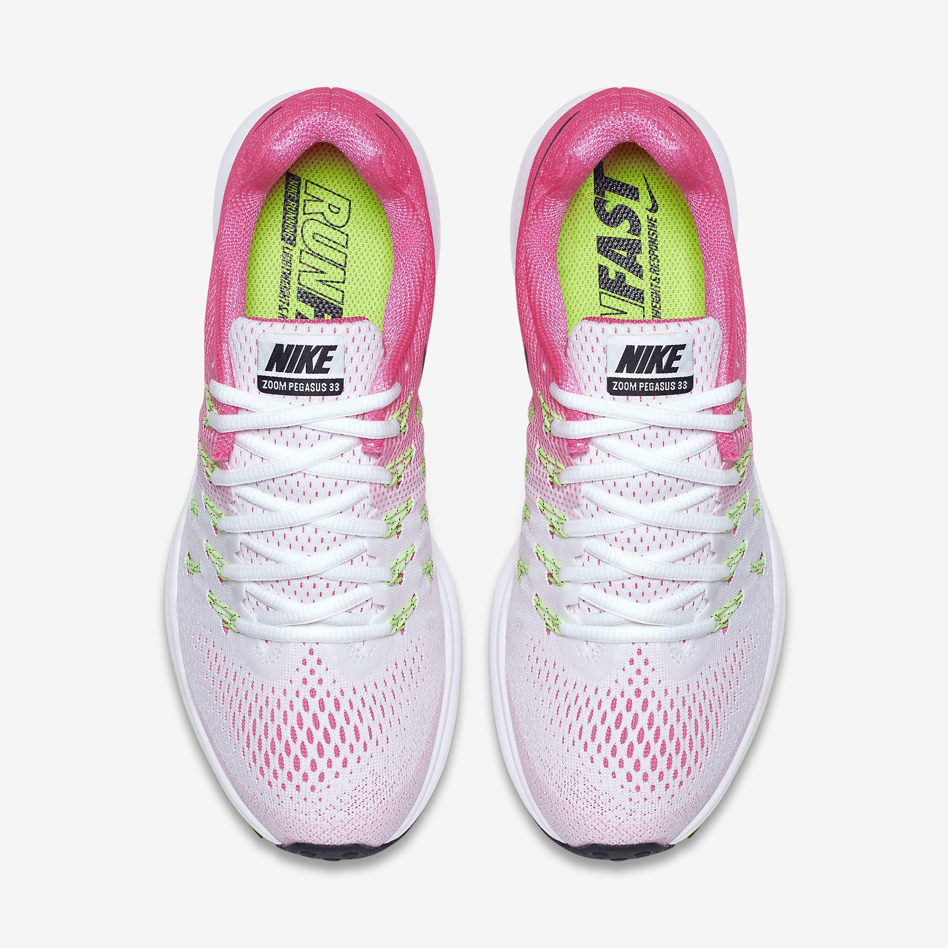 best sneakers bb74f 4e495 ... coupon code for nike air zoom pegasus 33 womens d0c4a 2eb82