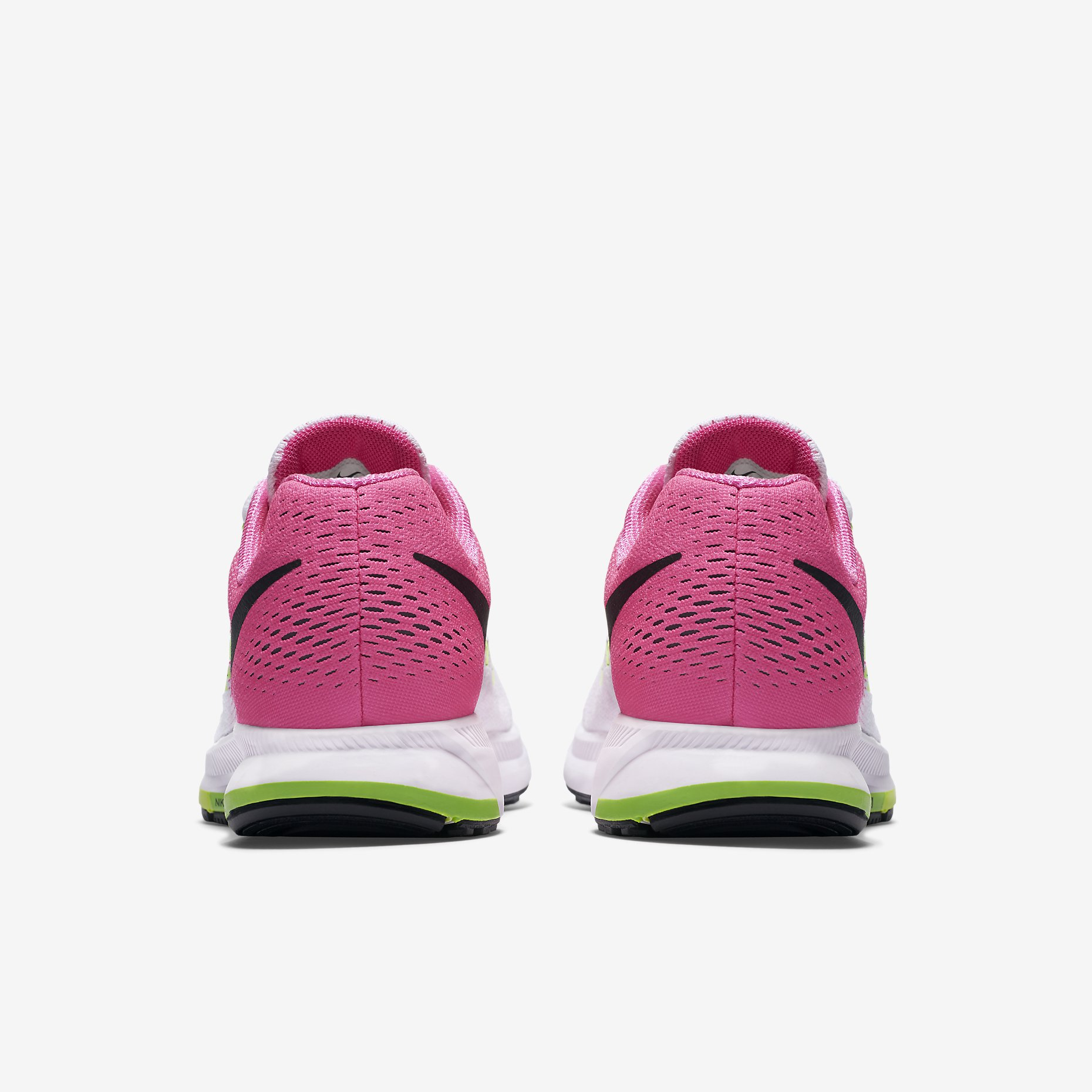 7d2c4ea07596 ... dark iris metallic silver purple dynasty green glow summit white volt  kids running shoes c11e9 d9394  canada nike air zoom pegasus 33 66155 8efcd