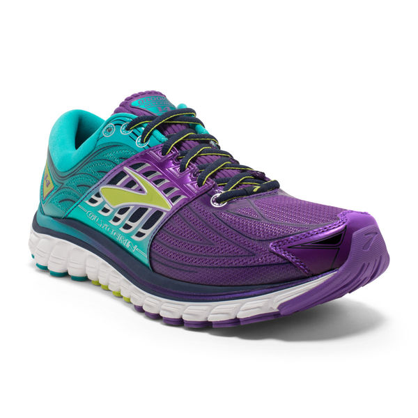 Women's Brooks Glycerin 14 W B540-1
