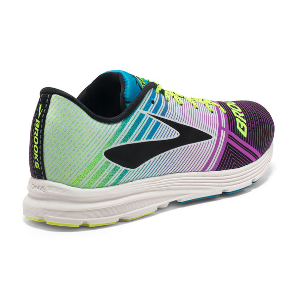 9d0973ffe8603 Brooks Hyperion (W) - Alton Sports Running Specialist