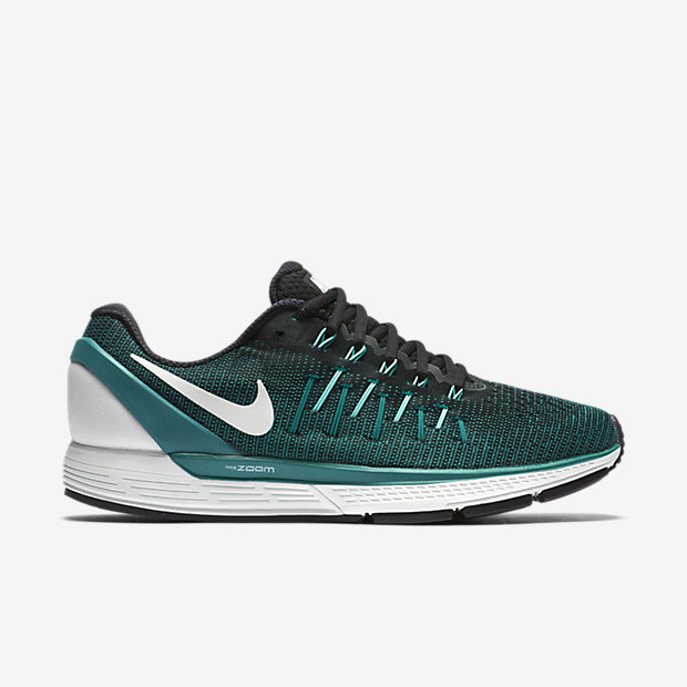 men nike zoom odyssey rio color