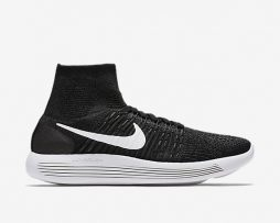 Nike LunarEpic Flyknit - Alton Sports Running Specialists