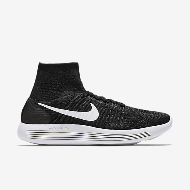 d21166b9a60 Nike LunarEpic Flyknit - Alton Sports Running Specialists
