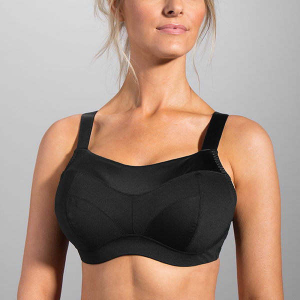 Brooks Embody Sports Bra