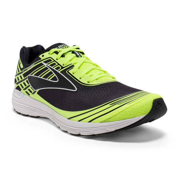 Brooks Asteria Mens