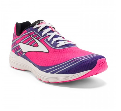Brooks Asteria Womens