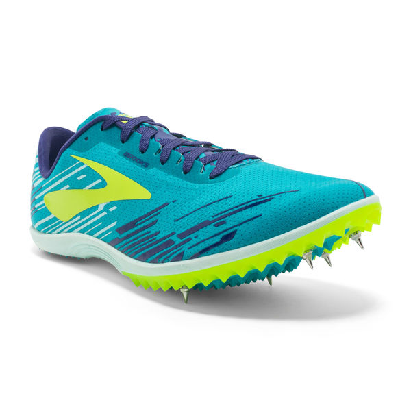 Brooks Mach 18 Womens - Alton Sports