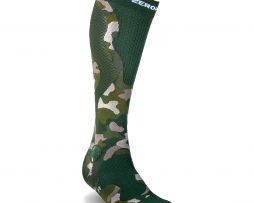 ZeroPoint Intense Compression Socks