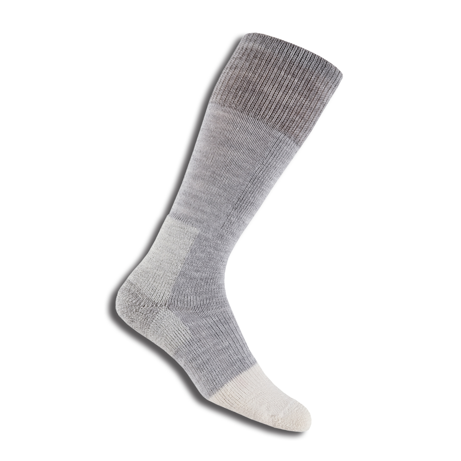 Thorlos Mountaineering Socks - Grey