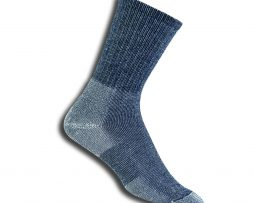 Thorlos Ultra Light Hiking Socks - Alton Sports