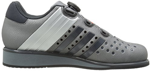 premium selection b0862 35095 ... reduced adidas drehkraft mens weightlifting shoes 114bc 4adf1 ...