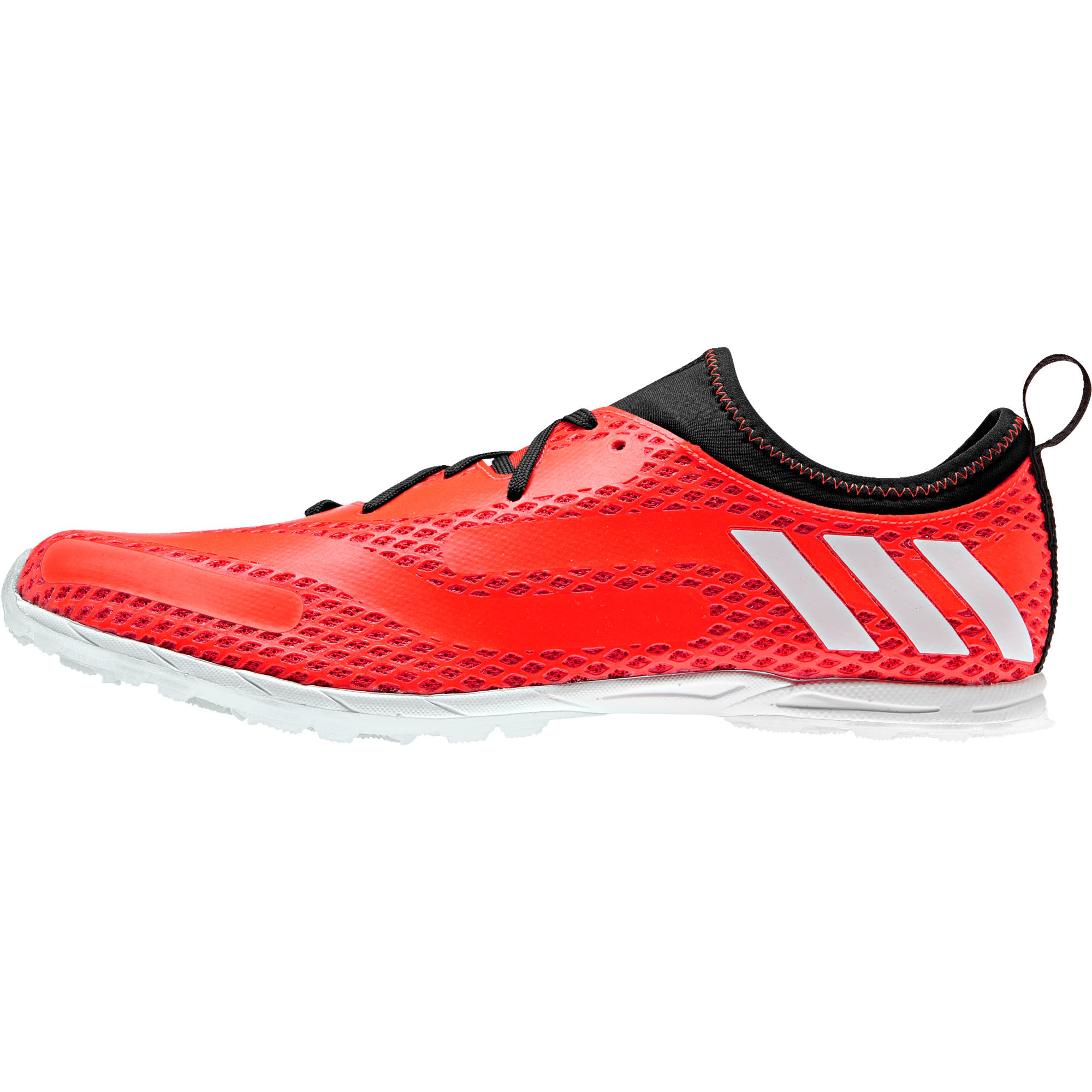 9eb3d347a4c82f adidas XCS Spikes - Cross Country Spikes - Alton Sports