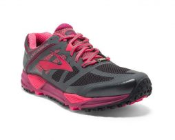 Brooks Cascadia 11 GTX Women's