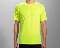 Brooks Distance T-Shirt