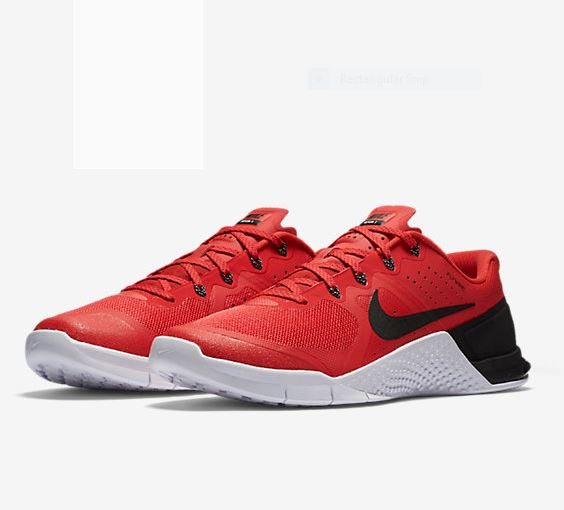 nike metcon 2 training shoes alton sports running specialist. Black Bedroom Furniture Sets. Home Design Ideas