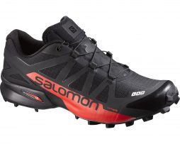 Salomon S-Lab Speedcross 1