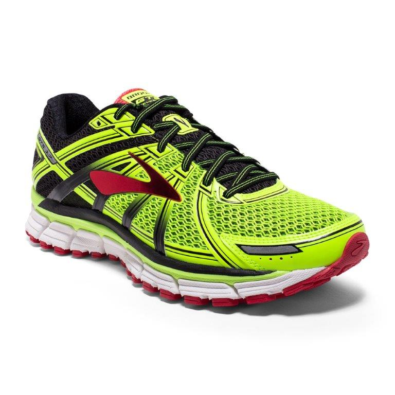 ba5a498846db5 Brooks Adrenaline GTS 17 Men s Running Shoes - Alton Sports