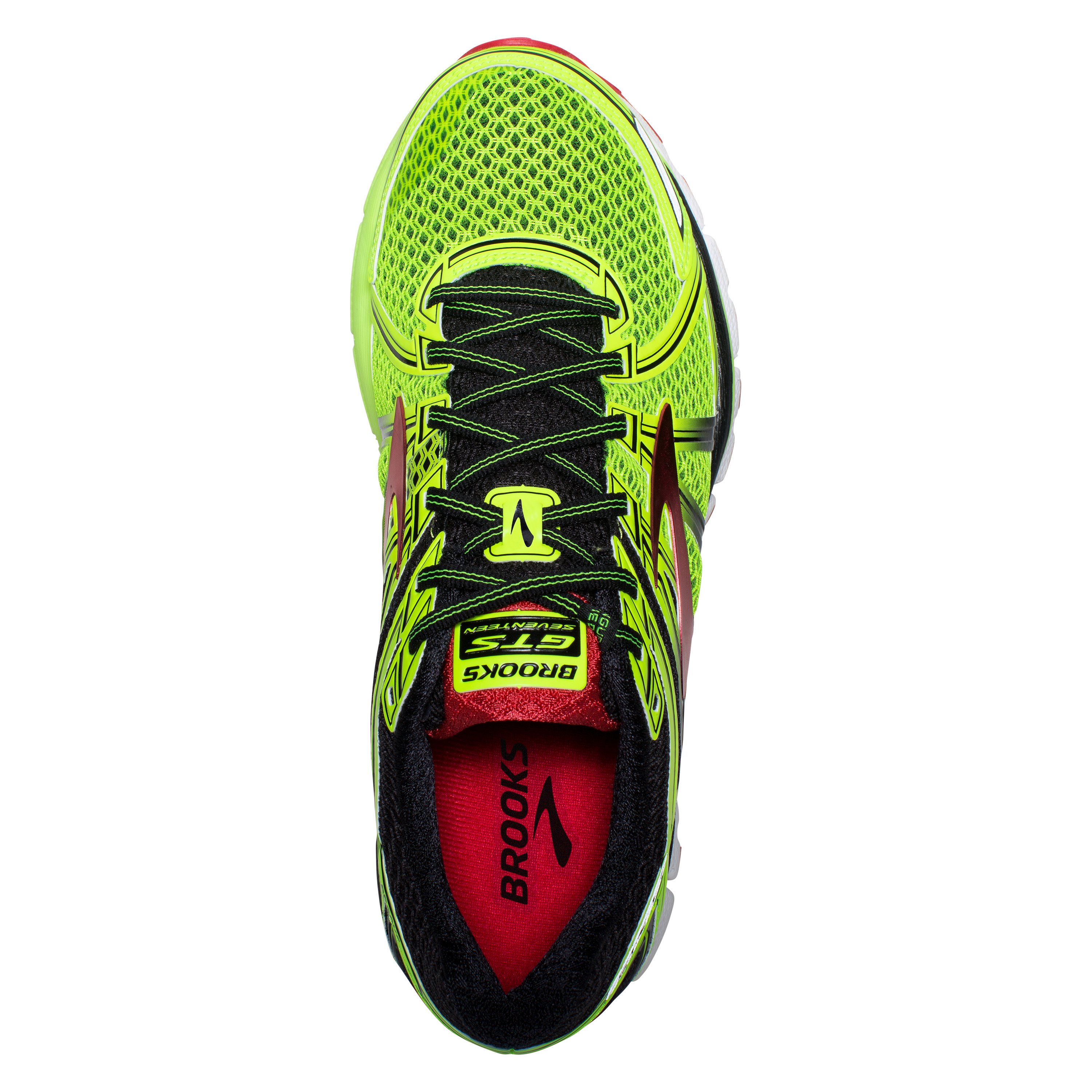 396a2d2b42c Brooks Adrenaline 17 Mens Running Shoes Review ✓ Shoes Style 2018