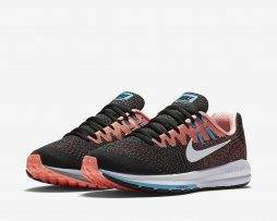 Nike Air Zoom Structure 20 Women's