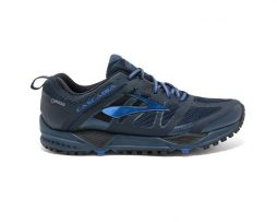 Brooks Cascadia 11 GTX Men's