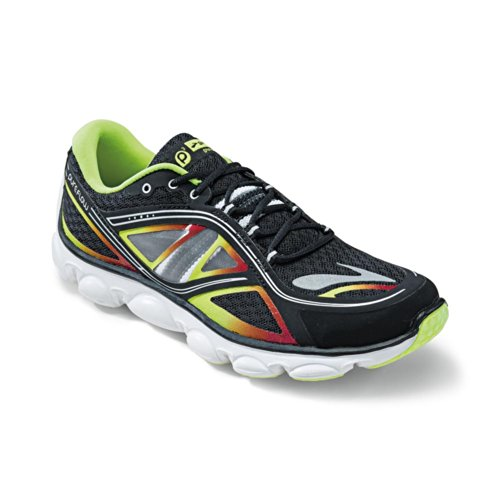 Brooks PureFlow 3 Kids Trainers