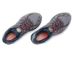 New Balance Leadville 3 Women's Running Shoes