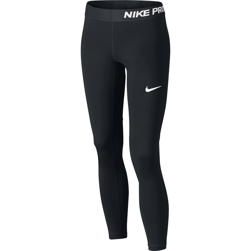Nike Pro Tights Girls