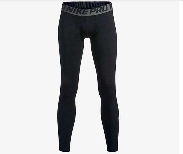 Nike Pro Warm Tights