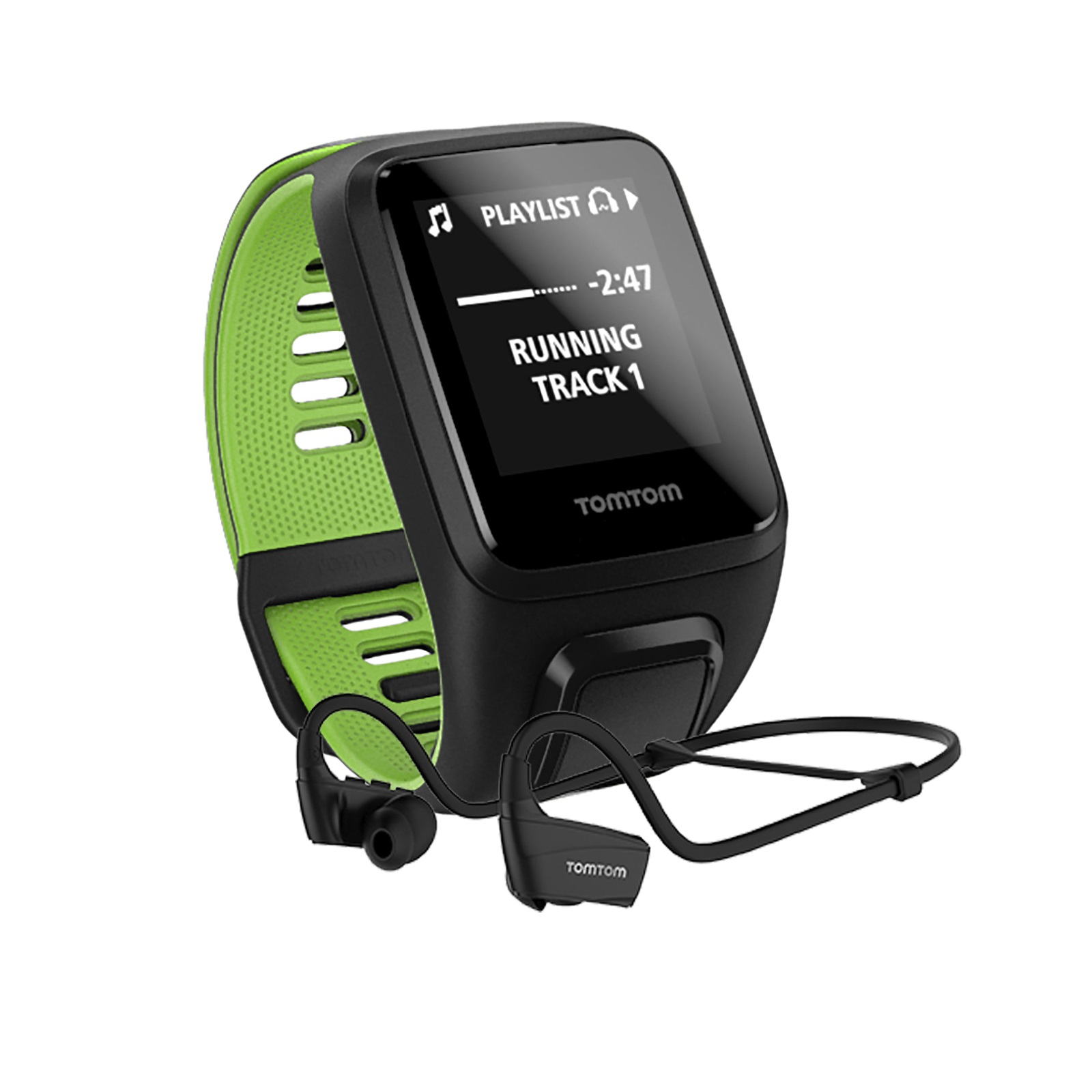 tomtom runner 3 music gps fitness watch alton sports. Black Bedroom Furniture Sets. Home Design Ideas