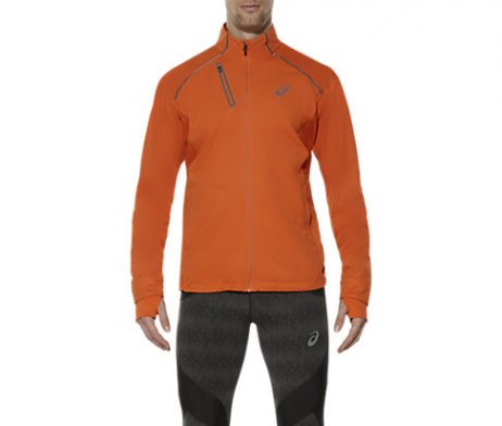 Asics Accelerate Men's Jacket