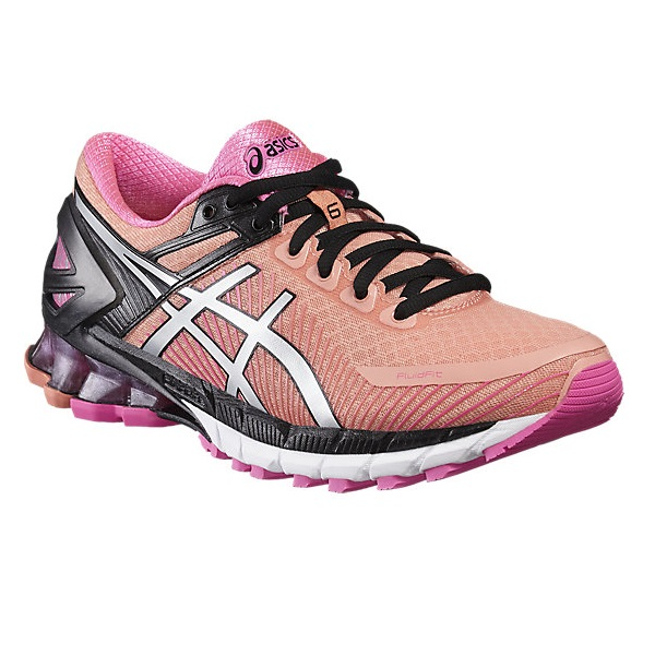 ASICS KINSEI low