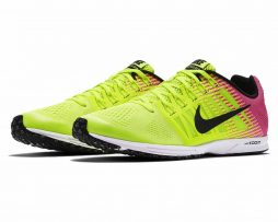 Nike Air Zoom Speed Racer 6 OC Unisex Running Shoes