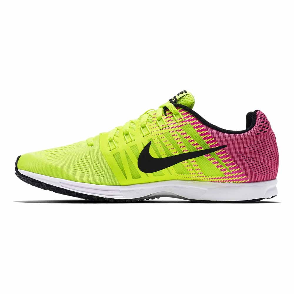 Racing Running Shoes Sale