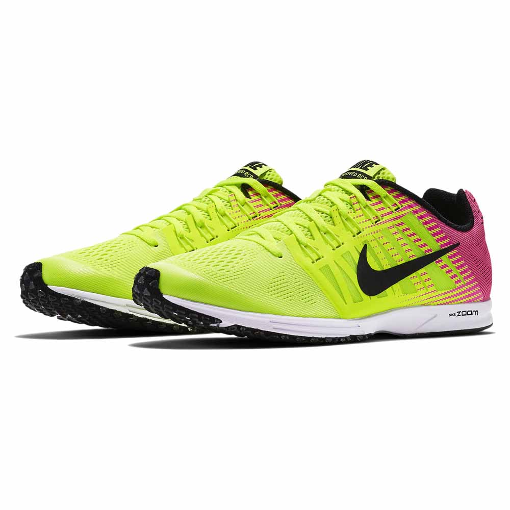 09627a3dd5ba1 nike air zoom air cheap   OFF43% The Largest Catalog Discounts