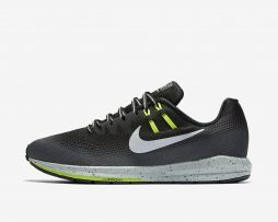 Nike Air Zoom Structure 20 Shield Mens