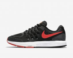Nike Air Zoom Vomero 11 Men's Running Shoes