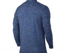Nike Dri-Fit Element Long Sleeve Men's