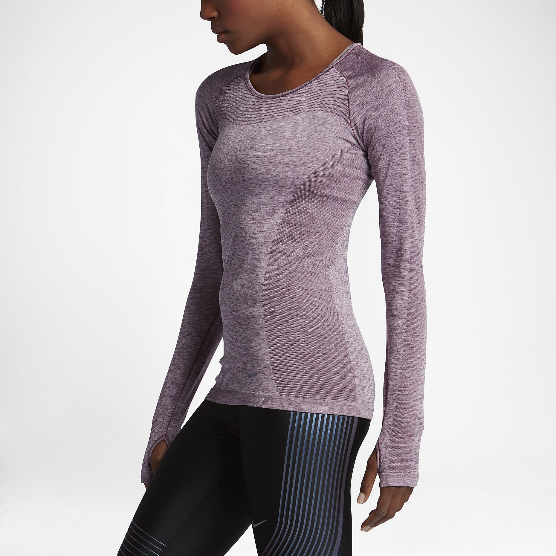 nike dri fit knit,nike dri fit knit dark
