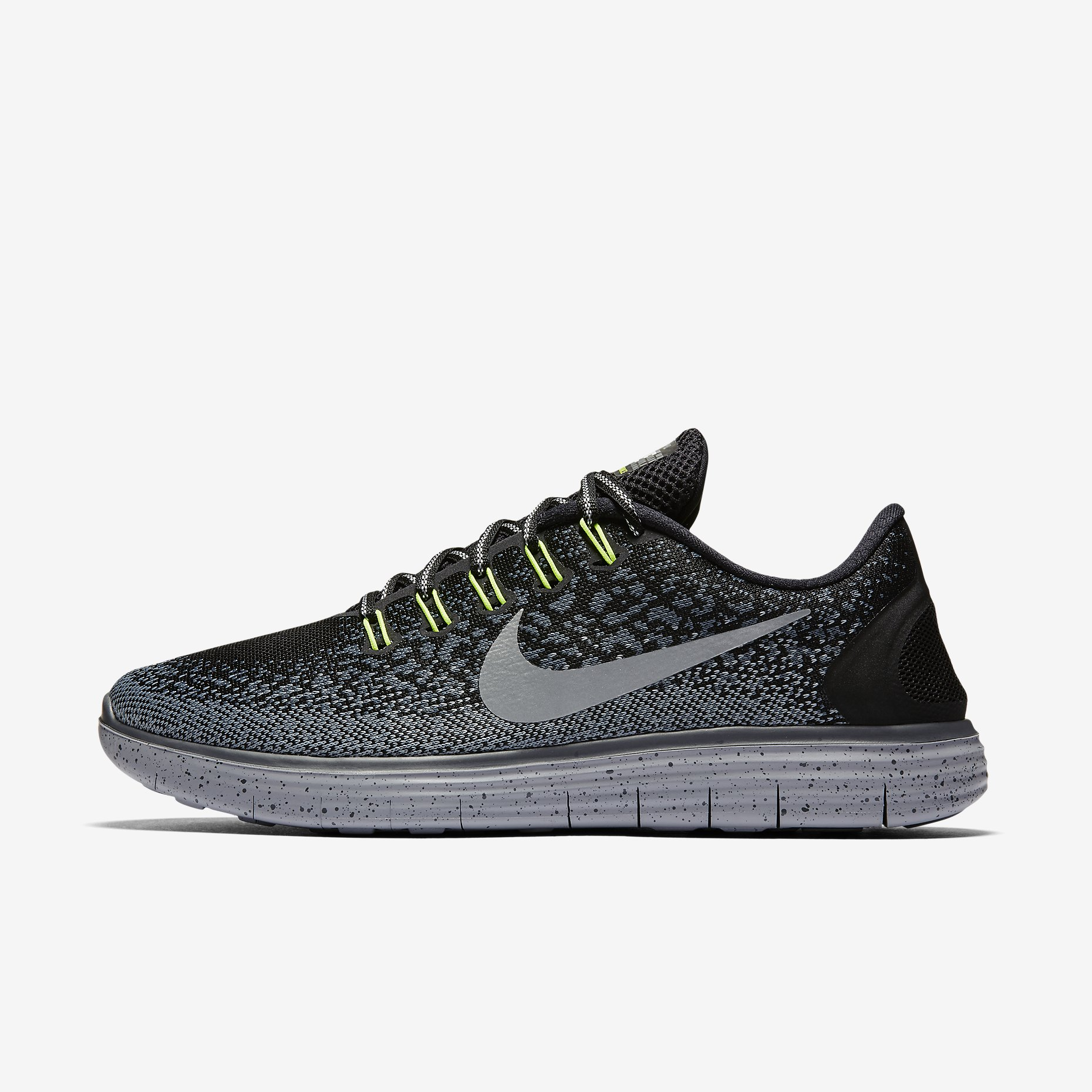 7c13d6fd6372b ... usa nike free rn distance shield mens 12d6c 10bcc