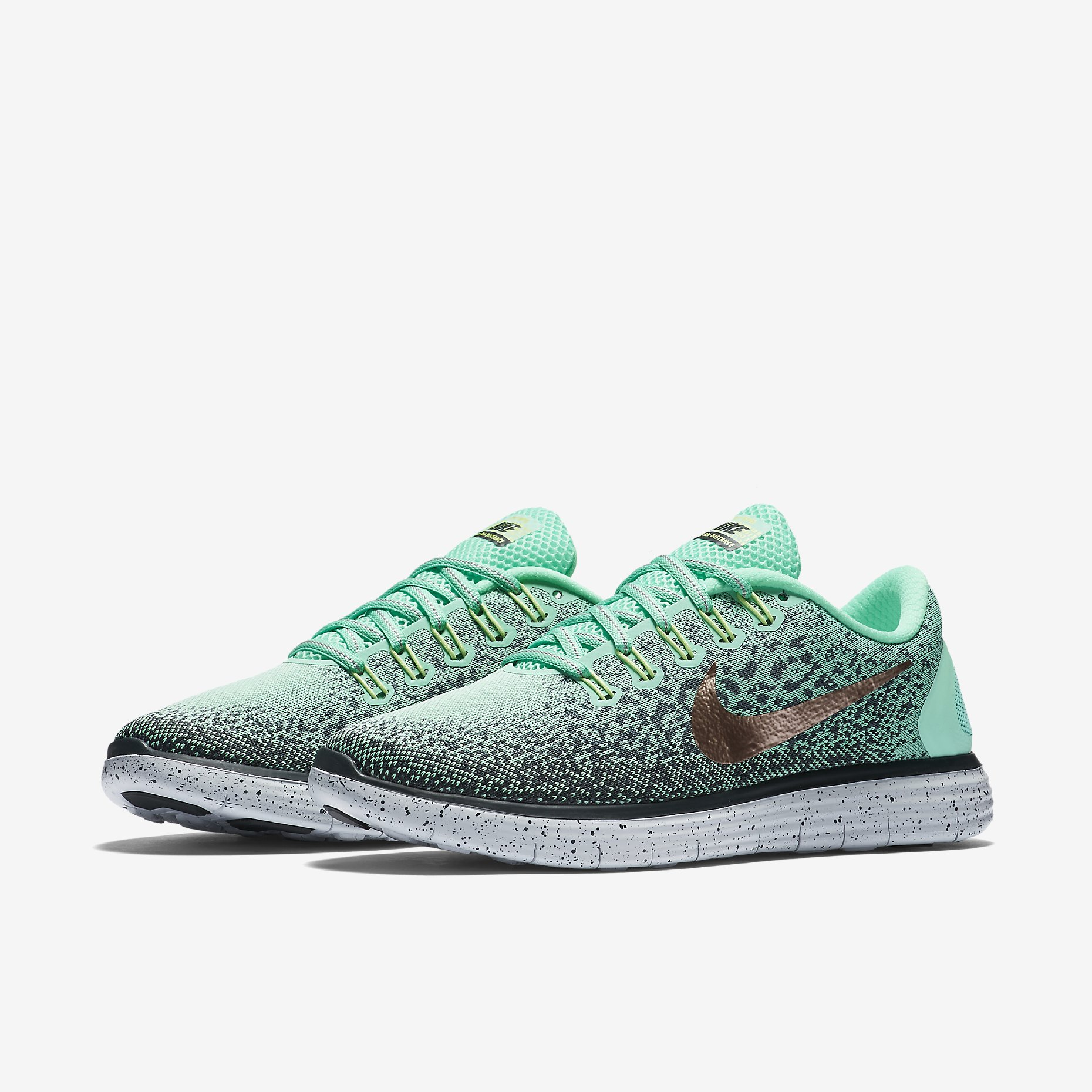 1881d3ce2cd nike free distance shield