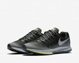 Nike Pegasus 33 Shield Women's