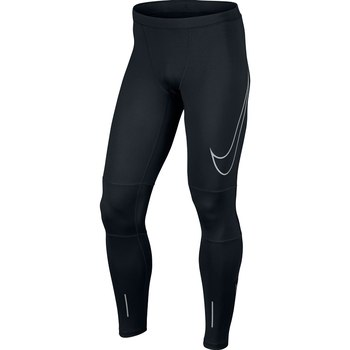 Nike Power Flash Essential Men's Running Tights