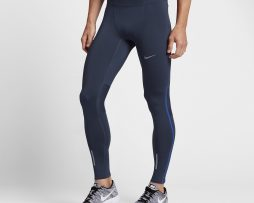 Nike Power Tech Tight Mens
