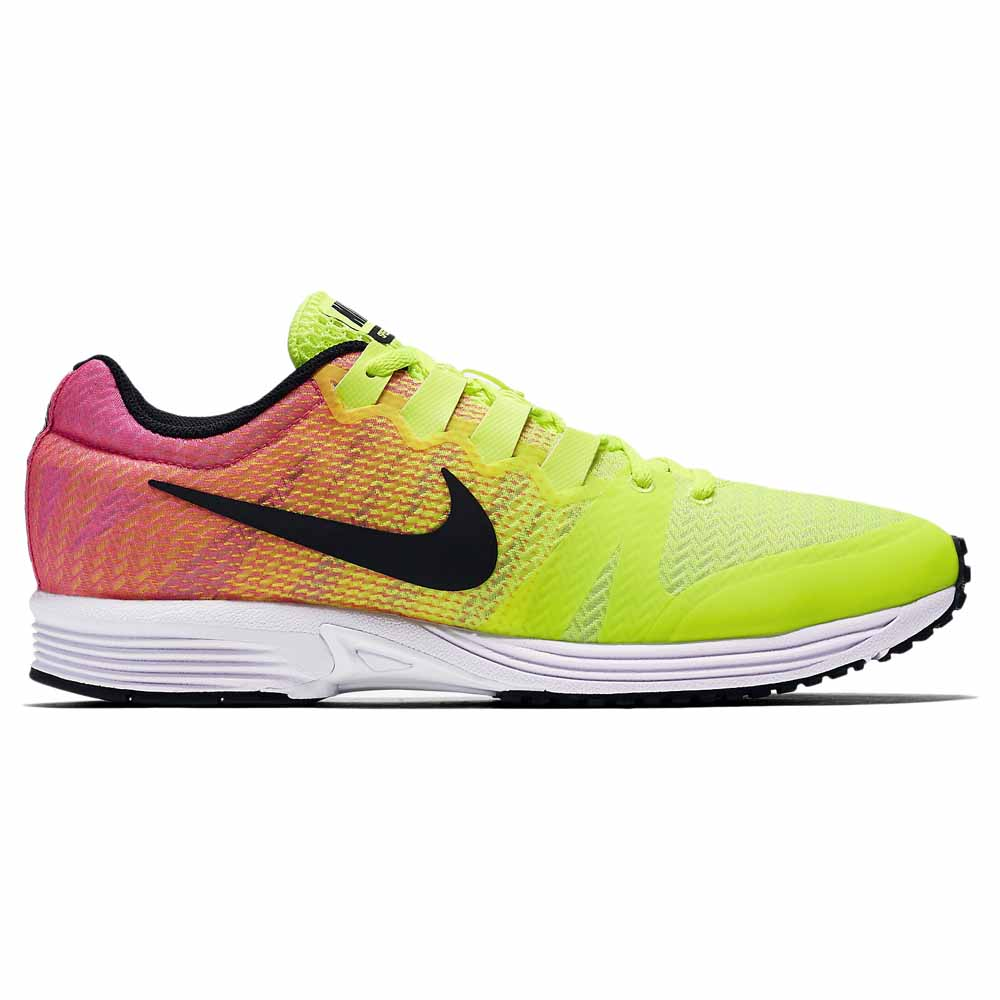 Nike Zoom Speed Rival OC