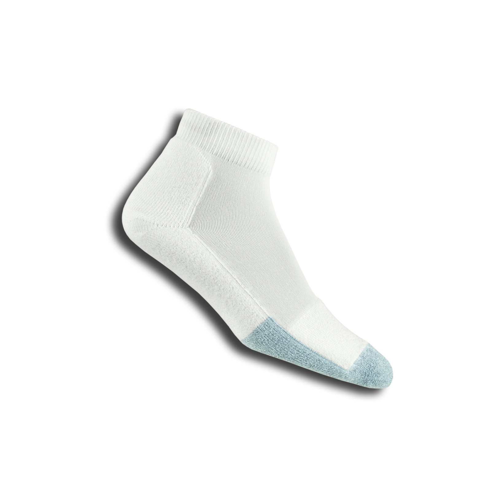 Thorlo Tennis Sock Mini Crew