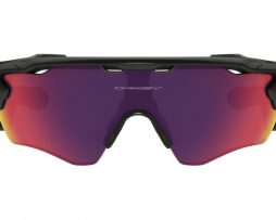 Oakley Radar Pace - Polished Black
